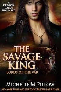 SavageKing_72WEB